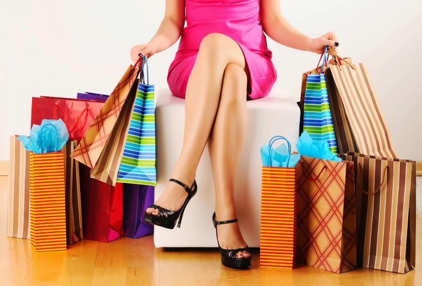 Les Box Beauté soignent le besoin de shopping