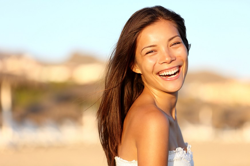 The 3 Must-Have Beauty Products for Glowing Skin in Summer